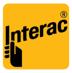 Interac Logo Master Brand[master,small,english,print,CMYK,keyline]-01