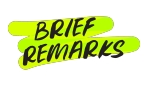 Brief Remarks Podcast