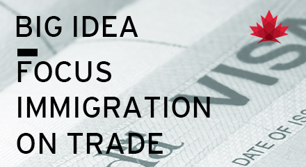 twitter_immigration2