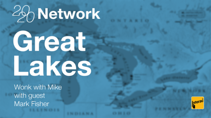 Great Lakes Twitter
